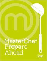MasterChef Prepare Ahead by MasterChef