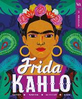 V&A Introduces - Frida Kahlo by