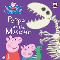 Browse books in the Peppa Pig series on LoveReading4Kids