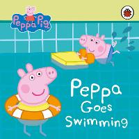 Browse books in the Peppa Pig series on LoveReading4Schools