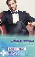 200 harley street surgeon in a tux marinelli carol