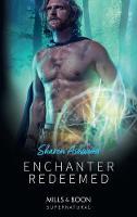 Enchanter Redeemed by Sharon Ashwood