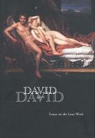 David after David Essays on the Later Work by Mark Ledbury