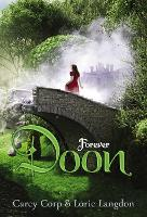 Forever Doon by Carey Corp, Lorie Langdon