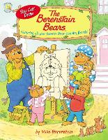 You Can Draw The Berenstain Bears Featuring all your favorite Bear Country friends! by Mike Berenstain
