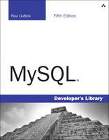 MySQL by Paul DuBois