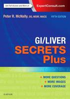 GI/Liver Secrets Plus by