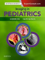 Imaging in Pediatrics by Selena L. Hariharan
