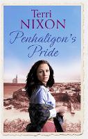 Penhaligon's Pride by Terri Nixon