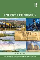 Energy Economics by Peter Schwarz