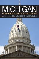 Michigan Government, Politics, and Policy by John S. Klemanski