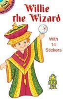 glitter ballerinas stickers dover little activity books stickers