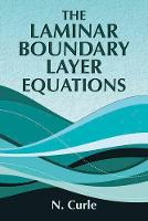 Laminar Boundary Layer Equations by N. Curle