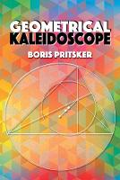 Geometrical Kaleidoscope by Boris Pritsker