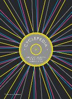 Cyclepedia: Gift Wrapping Paper Book by Michael Embacher