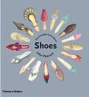 Shoes The Complete Sourcebook by John Peacock
