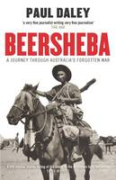 Beersheba by Paul Daley