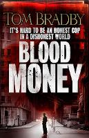 Blood Money by Tom Bradby