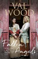 Fallen Angels by Val Wood