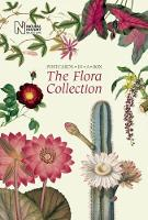The Flora Collection Postcards in a Box by