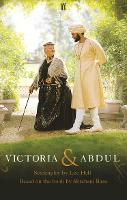 Victoria & Abdul by Lee Hall