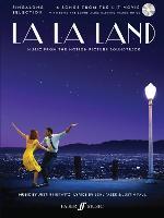 La Land Singalong Selection by Justin Paul