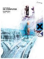 OK Computer OKNOTOK 1997 2017 (Guitar Tab) by Radiohead