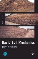 Basic Soil Mechanics by R. Whitlow