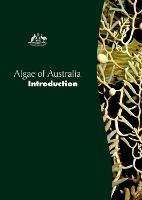 Algae of Australia Introduction by ABRS