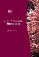 Algae of Australia Nemaliales by John M. Huisman