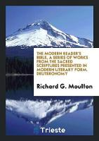Getting Started in Signing by Richard G Moulton