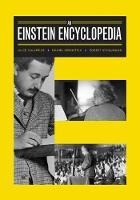 An Einstein Encyclopedia by Alice Calaprice, Daniel Kennefick, Robert Schulmann