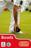 Bowls by English Bowling Association