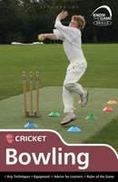 Skills Cricket - Bowling by Luke Sellers