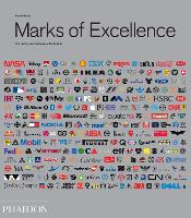 Marks of Excellence The History and Taxonomy of Trademarks by Per Mollerup