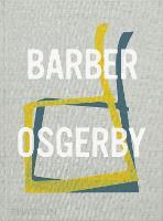 Barber Osgerby, Projects Projects by Jana Scholze, Edward Barber, Jay Osgerby