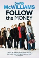 Follow the Money by David McWilliams