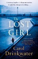 The Lost Girl by Carol Drinkwater
