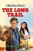 The Long Trail by John Armstrong