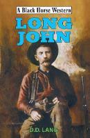 Long John by D.D. Lang