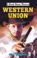 Western Union by Paul Bedford