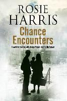 Chance Encounters by Rosie Harris