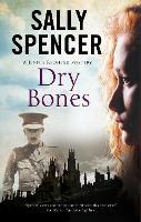Dry Bones by Sally Spencer