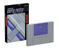 Playing With Super Power: Nintendo Super NES Classics by Prima Games