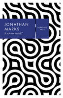 Is Science Racist? by Jonathan Marks