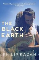 The Black Earth by Philip Kazan