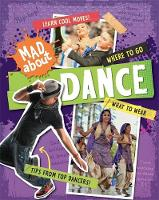 Mad About: Dance by