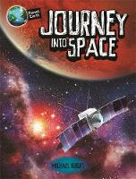 Planet Earth: Journey into Space by Michael Bright