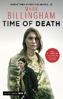 Time of Death TV Tie In by Mark Billingham