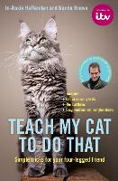 Teach My Cat to Do That by Pilmsoll Productions